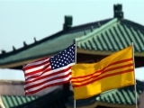 VIETNAM AND AMERICA HISTORY AND LEGACY