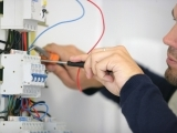 Bonding & Grounding Circuits for Trainees & Journey Level (CNTED 103)