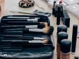 Naked Make Up Lesson - Woodbury