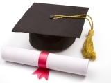 Adult High School Diploma W18 TM