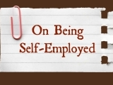 Original source: http://www.leavethe9to5.com/wp-content/uploads/2016/11/On-Being-Self-Employed.jpg