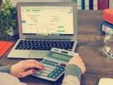 Accounting Fundamentals (WPG211-62)