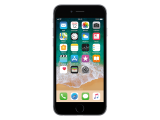 104F19 iPhone 101