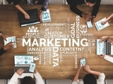 Simple Marketing Concepts Microcredential