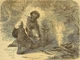Underground Railroad Tour In Niagara