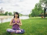 Beginner Meditation 5/10