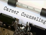 Individualized Career Counseling