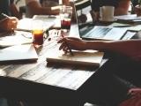 Creative Writing Workshop - Session 1