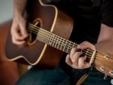 601F19 Beginning Guitar