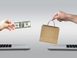 Selling Online (Online)
