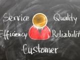 Managing Quality Customer Service Series
