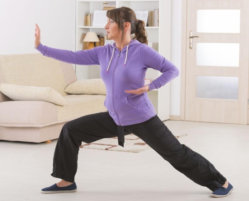 Original source: http://www.health.harvard.edu/media/content/images/woman-doing-tai-chi-exercise.jpg