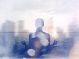 Mindfulness & Technology