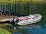 Outboard Basics