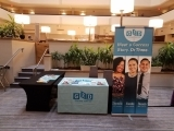 GED ® Registrar's Annual Meeting