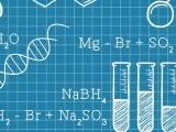 Original source: https://www.class-central.com/report/app/uploads/2015/07/Chemistry.jpg