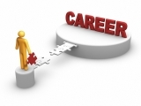 Intro to the Career Center Jun 7