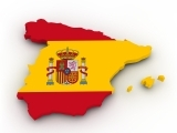 Conversational Spanish 2 - LIFE 1587