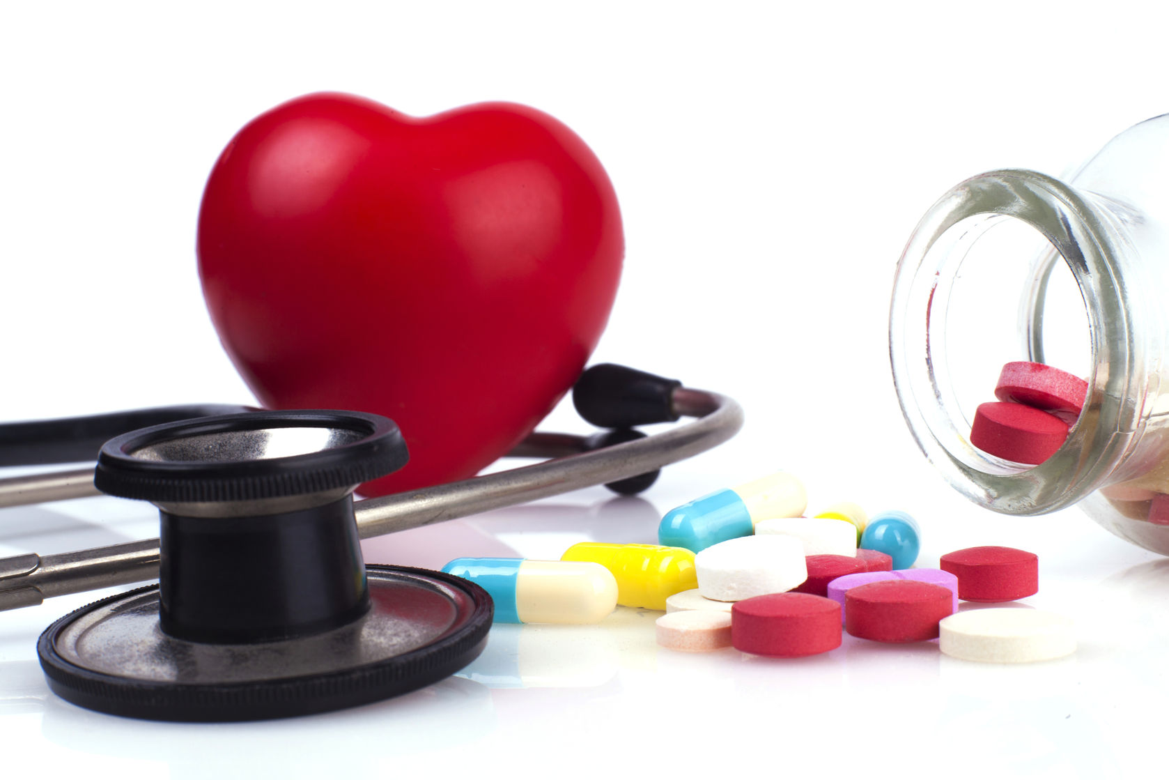Certified Residential Medication Aid