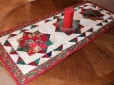 Holiday Sewing Projects F18