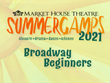 Broadway Beginners