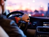 AARP Smart Driver Course (in person) Litchfield