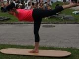 Virtual - Pilates/Yoga Combination - Session I