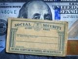 Social Security Strategies