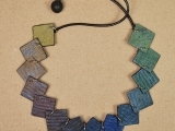 Polymer Jewelry Making