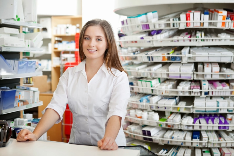 Original source: http://www.medpreps.com/wp-content/uploads/2014/01/pharmacy-technician-career-preparation.jpg