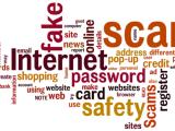 105F17 Internet Safety