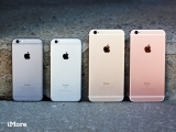 Getting the most out of your iPhone Part 1 (January) (Fall 2017)