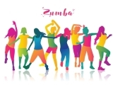 Zumba Fitness for You!!