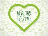Holistic Roots to Healthy Living & Life Style Choices