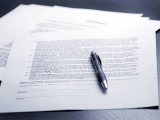 Notary: Essential Legal Documents in a Time of Crisis