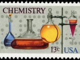 Chemistry with Lab (Online)