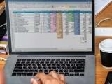 Beginner Excel 13