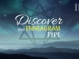 Introduction to Enneagram W19