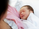 Virtual Breastfeeding Support Group