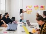Building Better Team Communication
