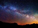Amateur Astronomy: An Introduction to the Night Sky