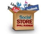 Social Media for Buiness