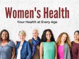 Certificate in Women's Health Issues