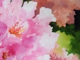 Watercolor Painting for Beginners W19