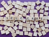 Self Care for Health and Human Services Workers (WHN185-62)