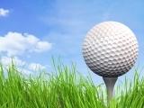 Beginner Golf Section II - Summer