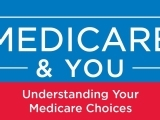 Medicare Made Simple