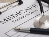 Medicare 101 March W20