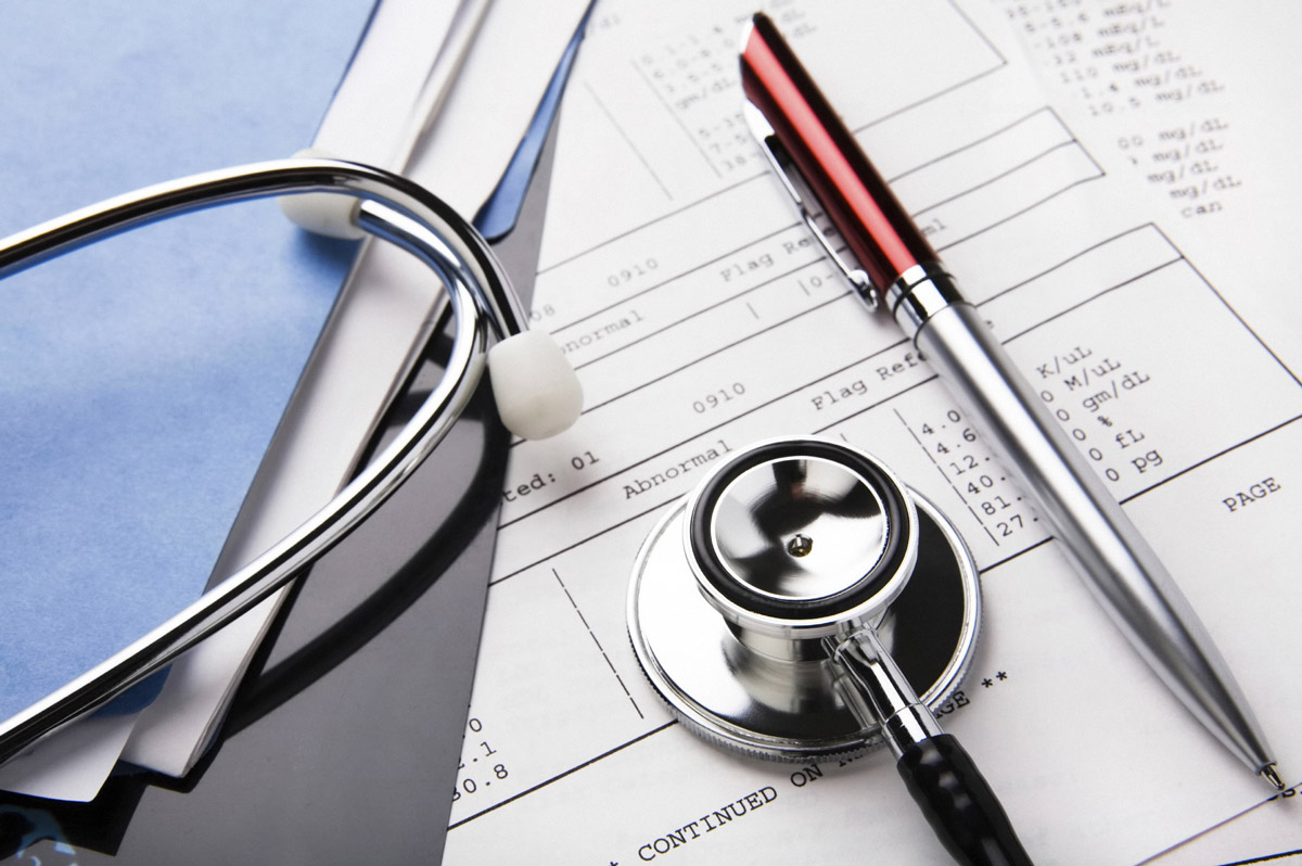 Explore a Career in Medical Writing ONLINE