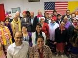 Citizenship Preparation Help